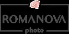 Romanova Photo
